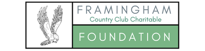 FFC Charitable Foundation